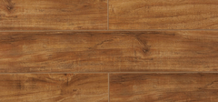复合地板的选购要素有哪些?