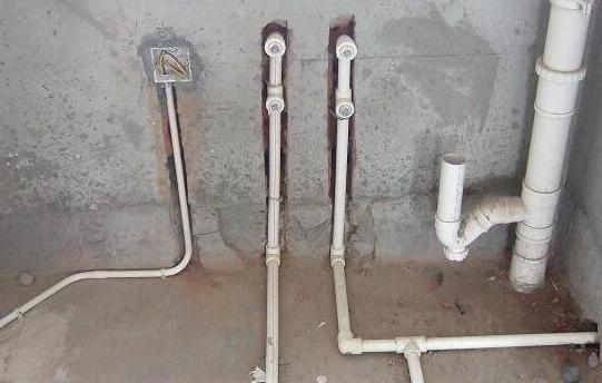 盘点水管品牌