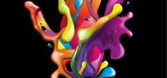 油漆的挑选方法有哪些?