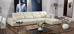 皮沙发的选购方法有哪些?