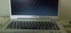 笔记本电脑黑屏,电脑故障如何处理?
