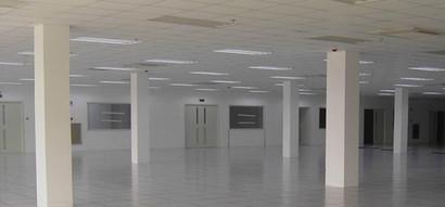 灯塔地板漆环保吗 灯塔地板漆好不好 灯塔地板漆图片大全 齐装装修网
