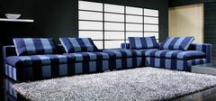 挑选沙发坐垫的技巧有哪些?