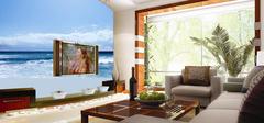 客厅风水布局,家居装修打造好风水!