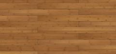 挑选竹地板的要点有哪些?