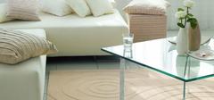 挑选家居地毯的妙招有哪些?