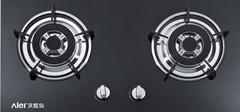 常用厨房燃气灶的安装方法