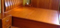 影响实木家具质量的因素有哪些?