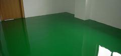 水泥地板漆的施工方法有哪些?