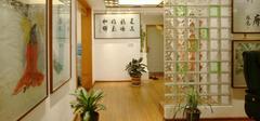 挑选空心玻璃砖的方法哪些?