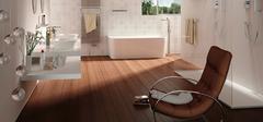 卫浴洁具的选购技巧有哪些?