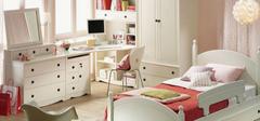 挑选卧室家具的技巧有哪些?