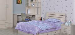 卧室家具的选购窍门有哪些?
