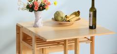 实木家具哪种木材好,多种优质材质任你选!