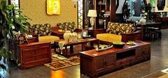 红木家具的日常保养方法有哪些?