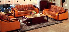 客厅沙发的保养方法