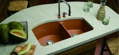厨房水龙头的挑选技巧有哪些?