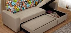 多功能沙发床选购,沙发床功能选购!