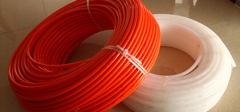 地暖管价格,地暖管材料价格解析!