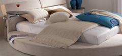 挑选环保床垫的要点有哪些?