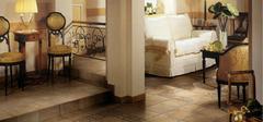 保养瓷砖的方法有哪些?
