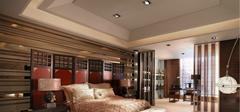 卧室家具的养护技巧有哪些?