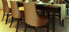 餐厅装修的设计原则有哪些?