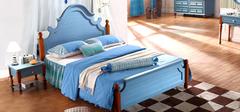 地中海风格家具的特点有哪些?
