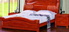 养护床垫的常识有哪些?
