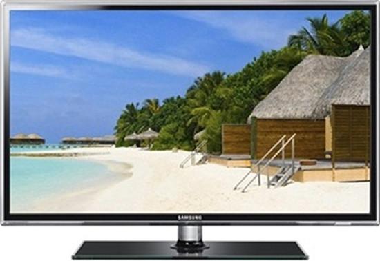 55寸液晶电视尺寸