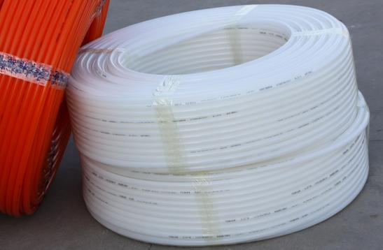 地暖管材料价格解析