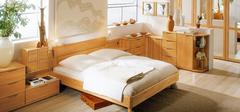 卧室床头柜的选购技巧有哪些?