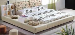环保床垫的选购技巧有哪些?
