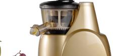 榨汁机哪个牌子好,榨汁机的选购方法