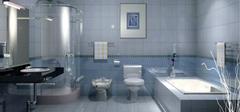 卫生间装修的细节有哪些?