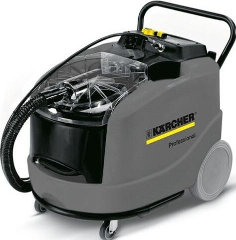 地毯清洗机
