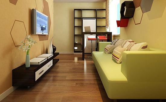 小户型家具