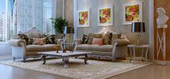 芝华士沙发的保养妙招有哪些?