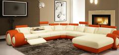 芝华士沙发的挑选要诀有哪些?