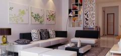养护芝华士沙发的技巧有哪些?