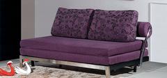 多功能沙发床最实用的选购技巧
