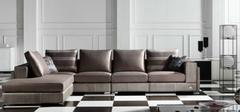 芝华士沙发的选购标准有哪些?