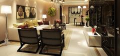小户型家具如何选购?