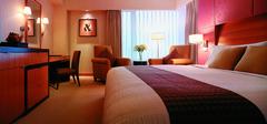 如何改善卧室的环境?
