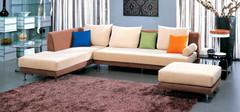 布艺沙发的选购技巧有哪些?