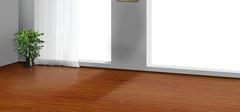 如何选择卧室地板颜色?