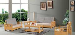 保养实木沙发的技巧有哪些?