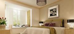 卧室装修的绝招有哪些?