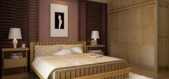 卧室如何装修才好,装修样板间方法解析!