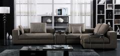 挑选沙发的方法有哪些?